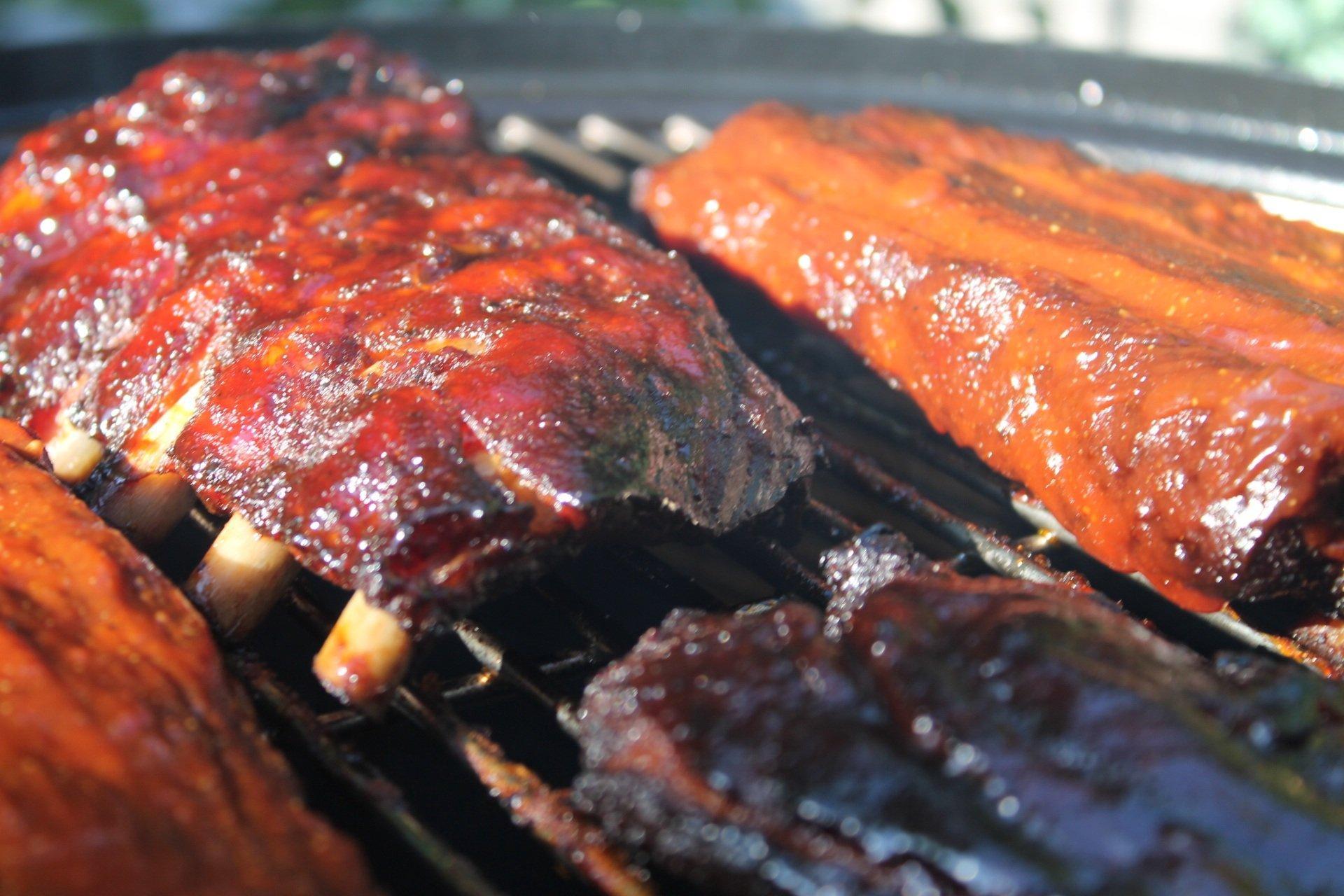 La Carne BBQ